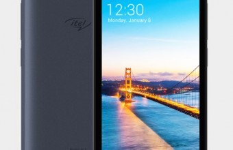Itel A15 Price In Bangladesh, Full Specifications, Features, Review