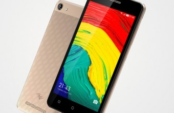 Itel P12 Price In Bangladesh, Full Specifications, Features, Review