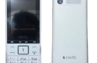 LiteTEL B3 Price in Bangladesh & Full Specifications