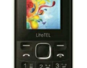 LiteTEL LT1850 Price in Bangladesh & Full Specifications