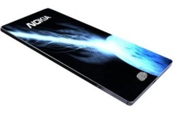 Nokia Beam Mini 2019: Dual 16MP Camera, 5000mAh Battery, 6GB RAM & More