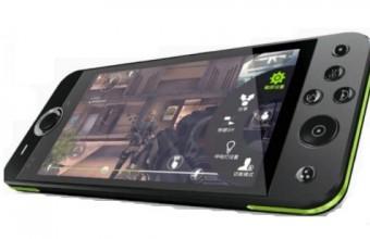 Nokia Gaming Phone: 8GB RAM, 6500mAh Battery, SND 855 Chipset & More