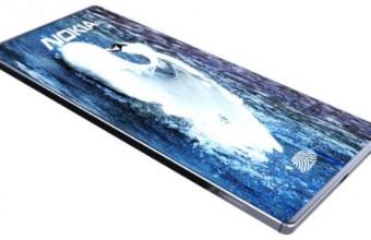 Nokia McLaren Mini 2019: 8GB RAM, 24MP Cameras, 5200mAh Battery & More