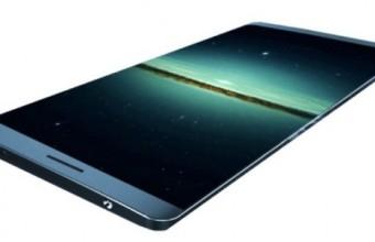 Nokia Premier Pro 2019: 8GB RAM, 42MP Camera, 7000mAh Battery & More