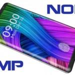 Nokia ZenJutsu Pro 2019