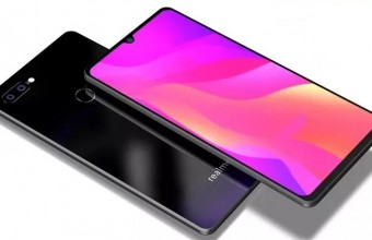 Oppo Realme 2 Pro Price in Bangladesh, Full Specifications, Features, Review