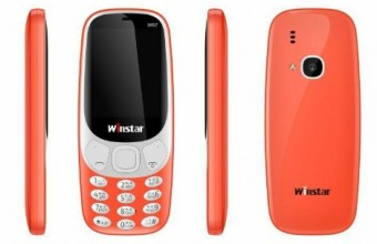 Winstar W67 Price in Bangladesh & Full Specifications