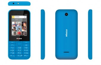 Winstar WS106 Price in Bangladesh & Full Specifications
