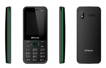 Winstar WS111 Price in Bangladesh & Full Specifications