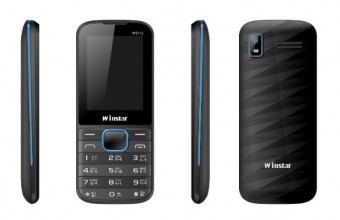 Winstar WS112 Price in Bangladesh & Full Specifications