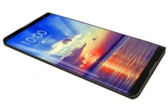 Nokia 10 Max 2019: 40MP Camera, 6700mAh Battery, 10GB RAM & More
