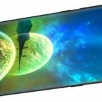 Nokia P2 Pro 2019