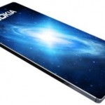 Nokia R10 2019