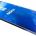 Nokia Zenjutsu Max Pro 2019