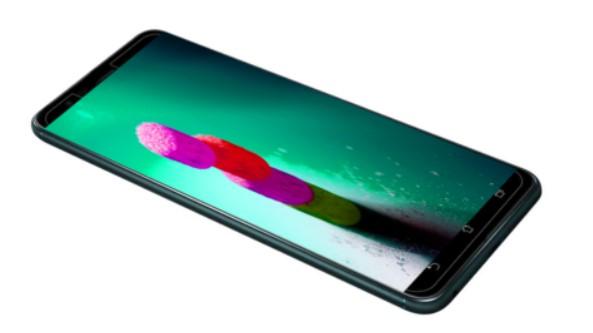 Nokia C1 Premium Flagship