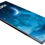 Nokia Ruby Pro 2019