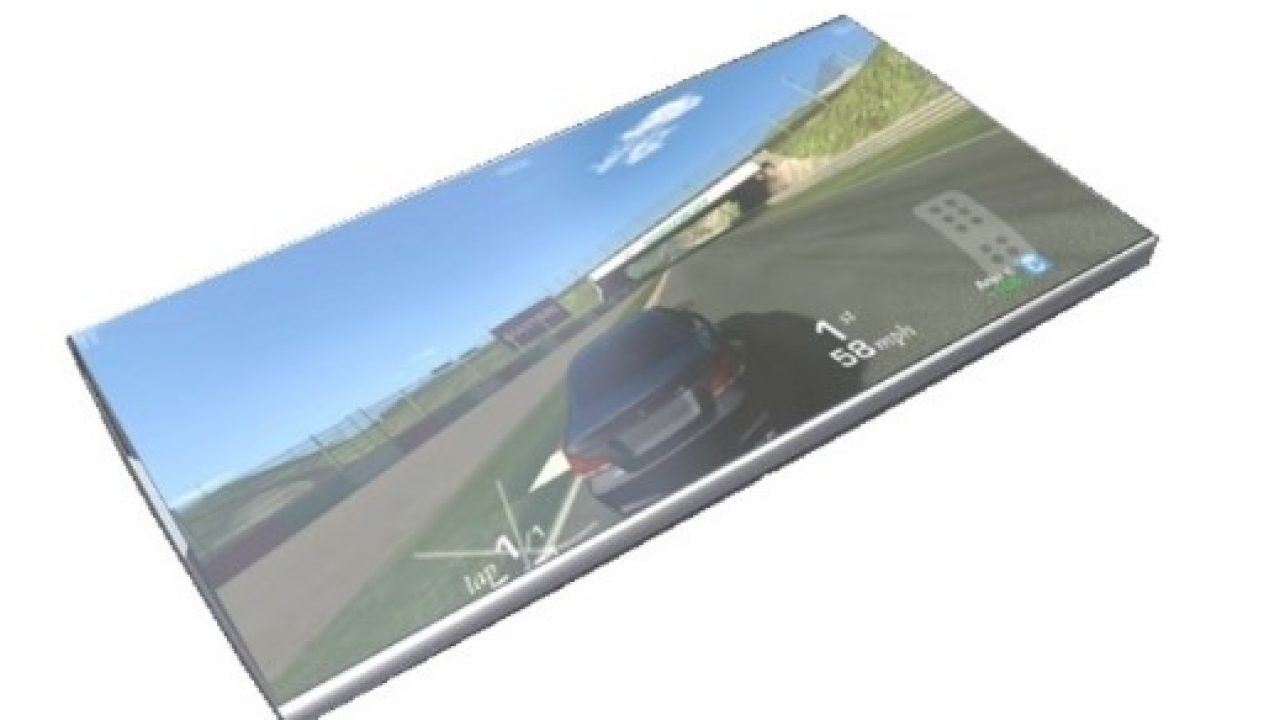 Nokia Swan 2 Pro: 7000mAh Battery, 10/12GB RAM, Dual 23MP