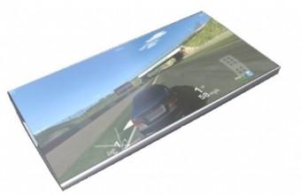 Nokia Swan 2 Pro: 7000mAh Battery, 10/12GB RAM, Dual 23MP Cameras & More