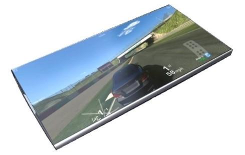 Nokia Titan 2019