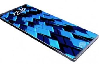 Nokia X Eagle 2019 monster: 10GB RAM, 49MP Cameras, 6400mAh Battery & More