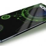 Nokia X Max 2019
