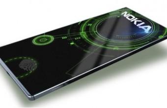 Nokia X Max 2019: Dual 42MP Camera, 8GB RAM, 4500mAh Battery & More