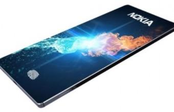 Nokia X Plus Prime 2019: 10GB RAM, 48MP Camera, 5500mAh Battery & More