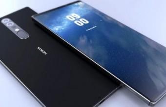Nokia Zenjutsu Xtreme 2019: Dual 34MP Camera, 6500mAh Battery, 10GB RAM & More
