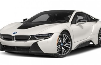 BMW i8 Price Features, Specifications & Price in BD, USA, KSA, Malaysia & India