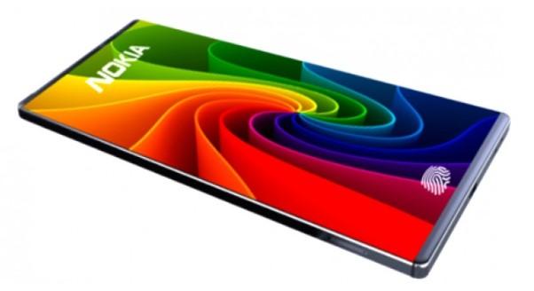 Nokia X1 Plus 2019