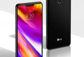 LG V45 ThinQ Price In Bangladesh, Full Specifications, Features, Review