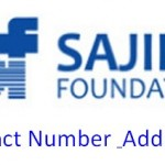 Sajida Foundation Contact Number & Address.jpg