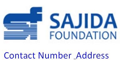 Sajida Foundation Contact Number & Address.jpg