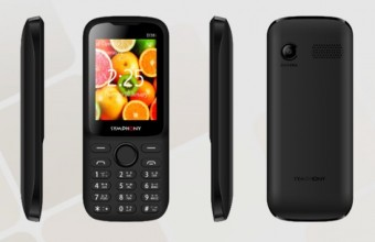 Symphony D38i Price in Bangladesh & Full Specifications