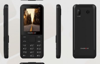 Symphony D40 Price in Bangladesh & Full Specifications