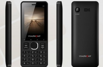 Symphony L52 Price in Bangladesh & Full Specifications