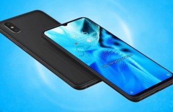 Xiaomi Mi 9 Pro Price In Bangladesh, Full Specifications, Features, Review
