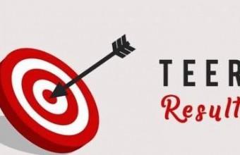 Shillong Teer Result 12th February, 2019