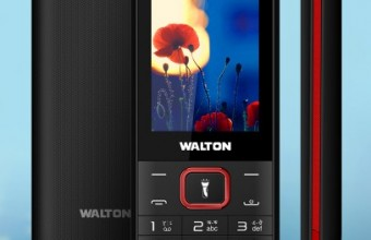 Walton Olvio P13 Price in Bangladesh & Full Specifications