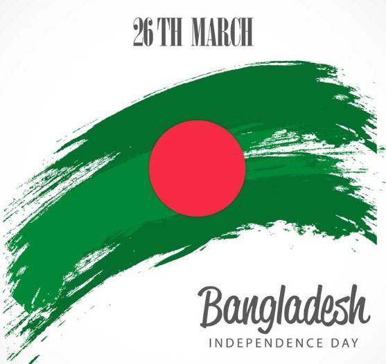স্বাধীনতা দিবসের ছবি - Image, Picture, wallpaper HD