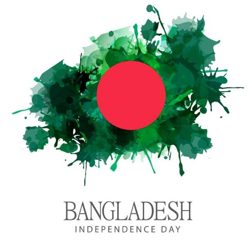 26th March Bangladesh Independence Day Image for Facebook Profile Picture