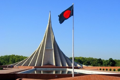 26th March Bangladesh Independence Day Profile Picture 2019