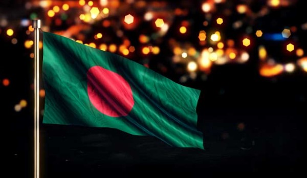 Bangladesh flag Image, Picture & Wallpaper HD