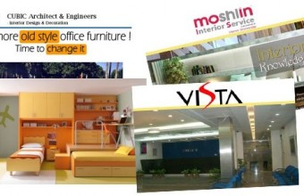 Interior Design Company in Bangladesh List, Address & Number