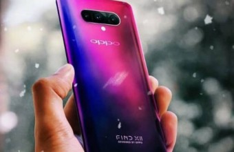 Oppo Find X2 Price In Bangladesh, Full Specifications, Features, Review