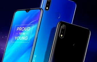 Oppo Realme 3 Pro Price In Bangladesh, Full Specifications, Features, Review