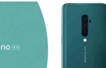 Oppo Reno 1 Price In Bangladesh, Full Specifications, Features, Review