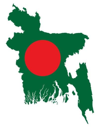 Shadhinota Dibosh