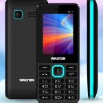 Walton Olvio ML17