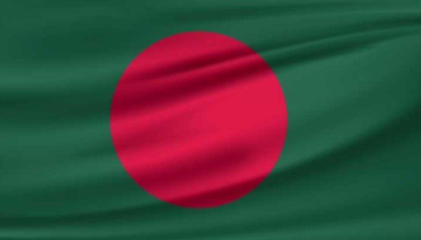 bangladesh national flag cover photo